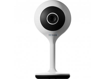 Smart Camera Mini TESLA