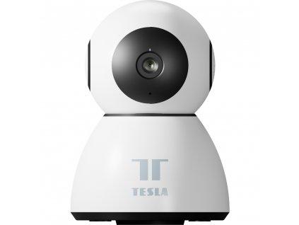 Smart Camera 360 TESLA