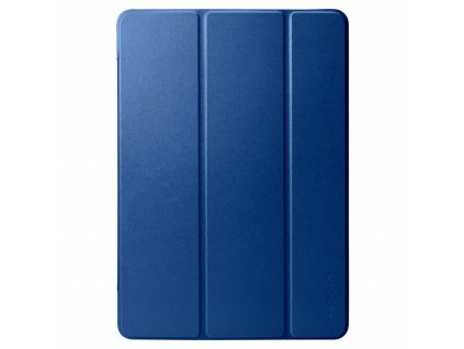 "Pouzdro na tablet Spigen Smart Fold na Apple iPad Air 10, 5"" - modré"