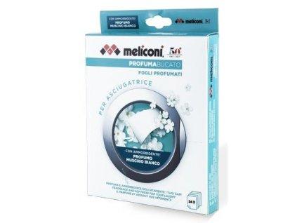 Meliconi 656152