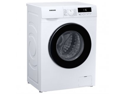 Pračka Samsung WW70T301MBW/ LE