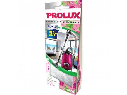 PROLUX TROPICAL FRUITS VŮNĚ POWER AIR