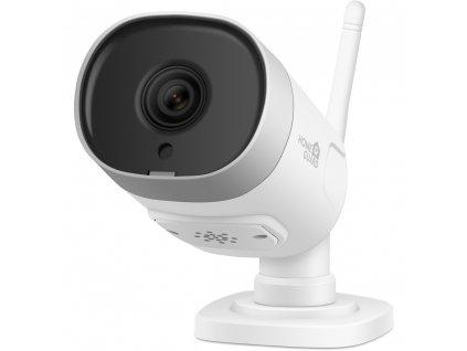 HGWOB852 - WiFi Outdoor kamera iGET