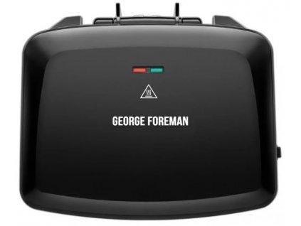 George Foreman 24330-56