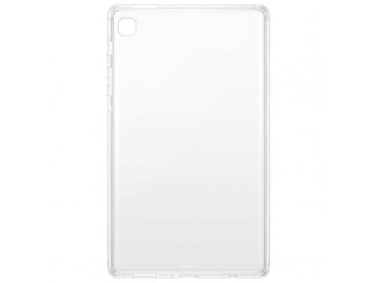 Kryt Samsung Galaxy Tab A7 Lite - průhledný