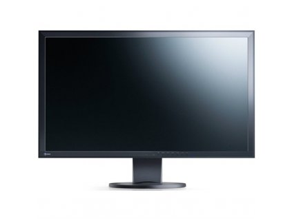 "Monitor Eizo EV2316WFS3-BK 23"", LED, TN, 5ms, 1000:1, 250cd/ m2, 1920 x 1080,"