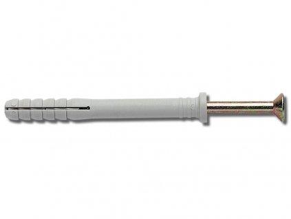 Hmoždinka NH  6x 70mm  (50ks)