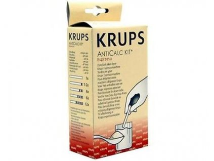 KRUPS F 0540010/054001A