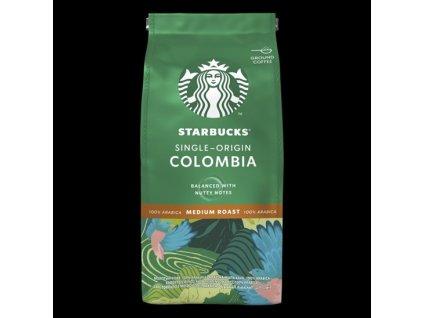 Starbucks Espresso Roast Nespresso 10 ks