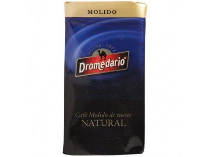 Dromedario mleta Natural 50gr