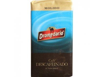 Dromedario mleta bez kofeinu 50gr