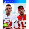 Madden NFL 22 hra PS4 EA