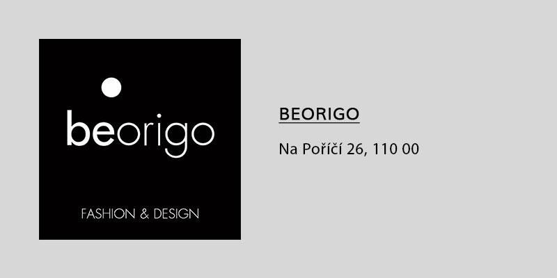 BEORIGO_1