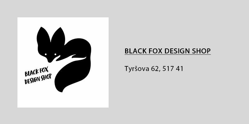 BLACKFOX_1