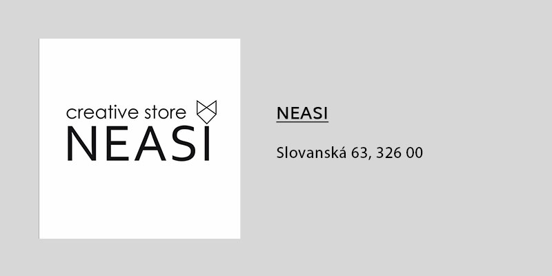 NEASI_1