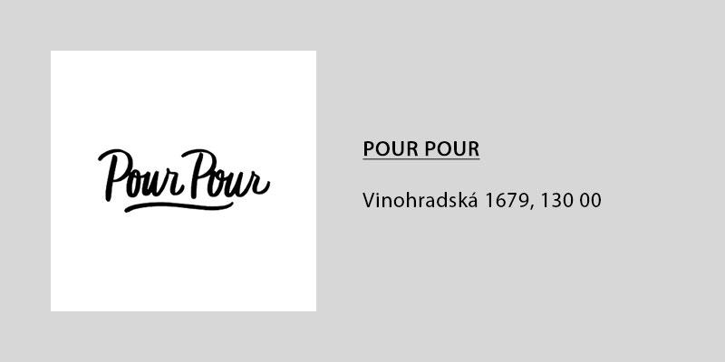 pourpour_1