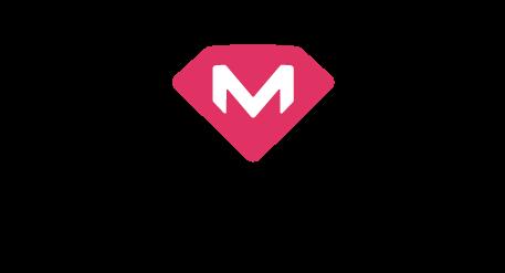 logoFM-pruhledne