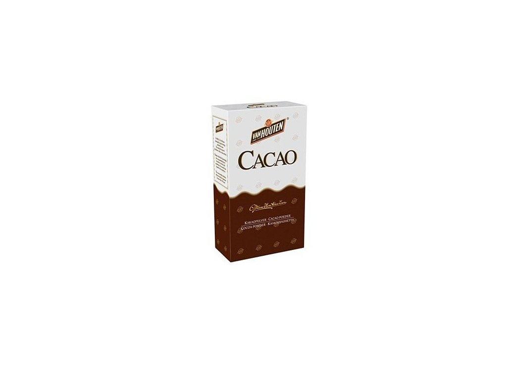 kakao van houten 500g (1)