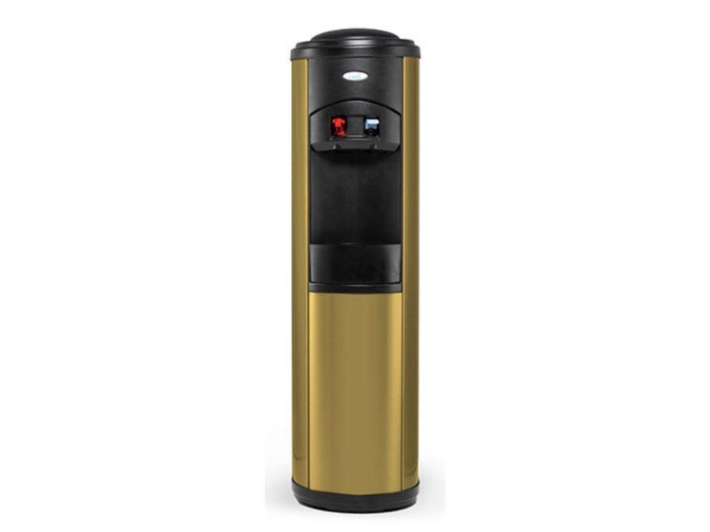 pou aquabar quarrtz hc gold vydejnik vody s pripojenim na vodovodni rad