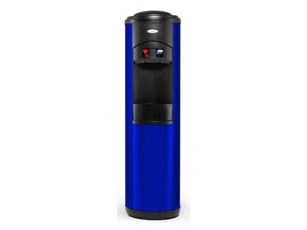 aquabar quarrtz blue vydejnik vody kryt na barel zdarma