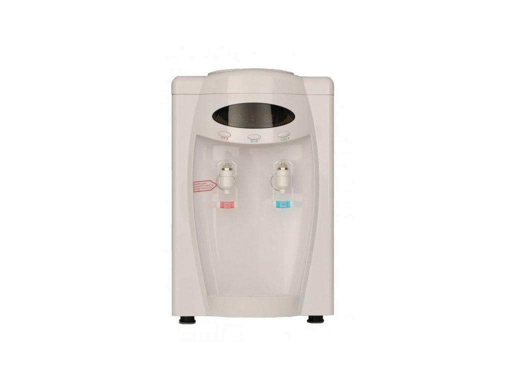 aquabar jd16 tk digi bily vydejnik vody