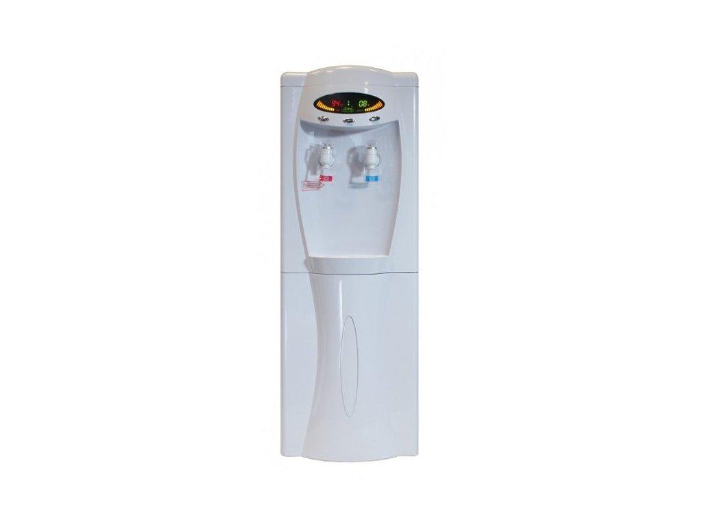 aquabar jd16ld k digi vydejnik vody
