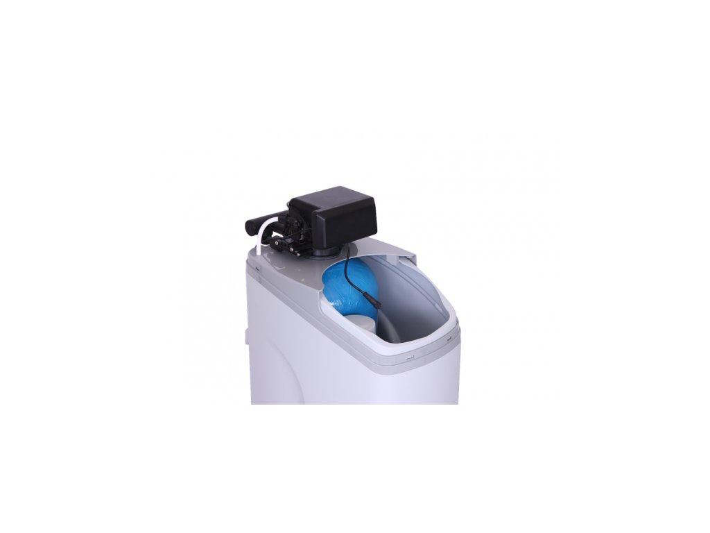 ru kompaktnyy filtr umyagcheniya vody ecosoft fu0835cabce ua