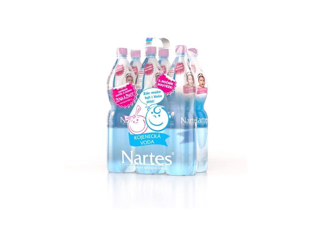 nartes kojenecka voda 6 x 15l (1)