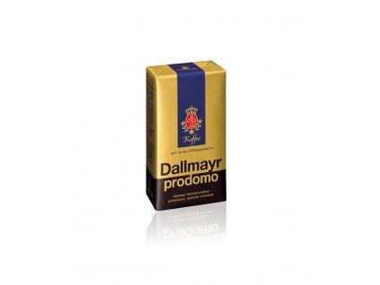 dallmayr prodomo mleta kava 250g