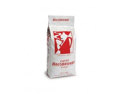 hausbrandt qualita rossa zrnkova kava 1kg