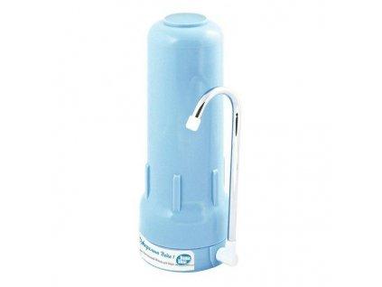 vodni filtr na kuchynskou linku pramenita voda 1