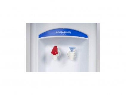 pou aquabar aquarius vydejnik vody s pripojenim na vodovodni rad