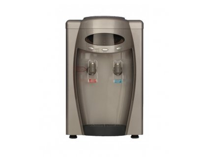 aquabar jd16tk digi stribrny vydejnik vody