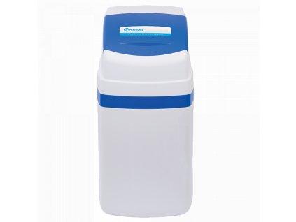 ru kompaktnyy filtr umyagcheniya vody ecosoft fu1018cabce ua