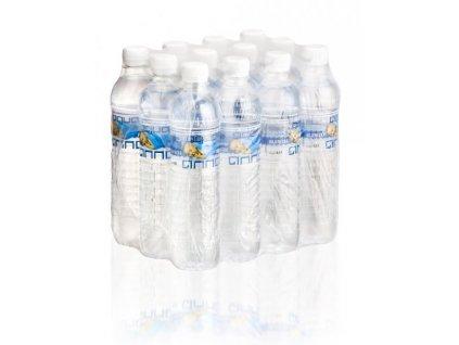 AQUA ANNA kojenecká voda 12 x 0,5l