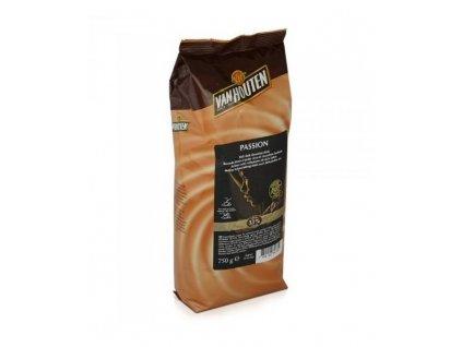 cokolada van houten passion 750g