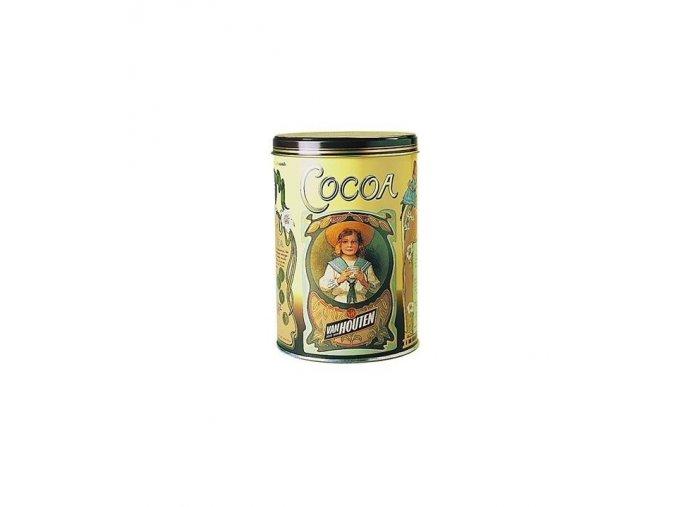 kakao van houten 500g