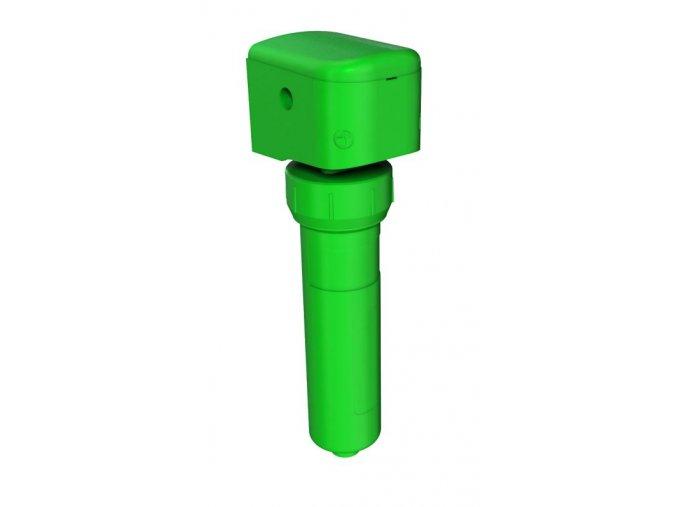 FIL Green 1