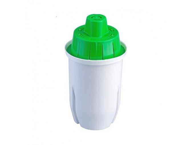 filtr pro filtracni konvice nase voda c 5 petistupnova filtrace pramenita voda (1)