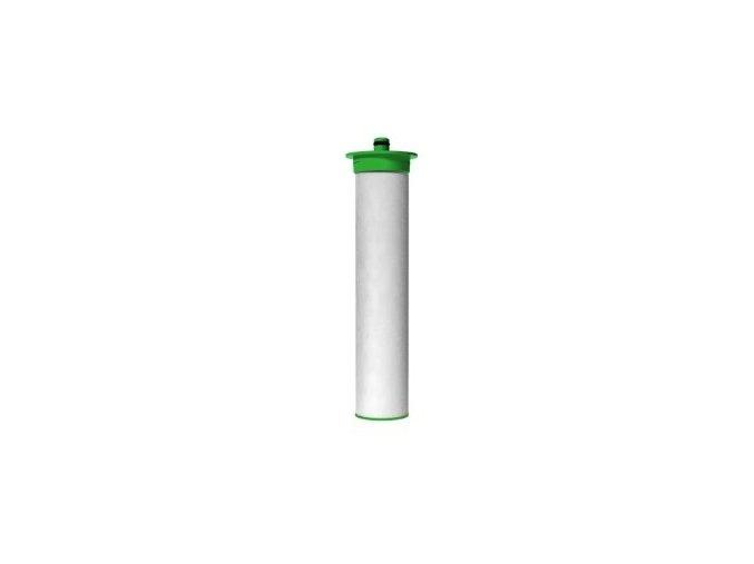 Filtrační médium pro filtry OASIS EZ-Clip - ceramic