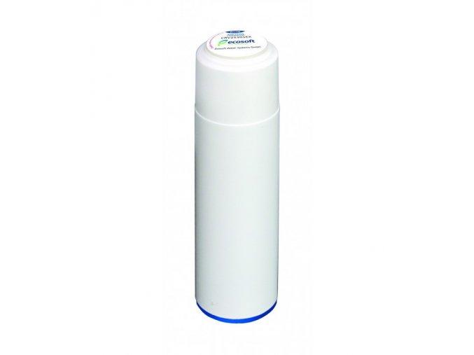ecosoft nahradni filtr pro filtracni system bob pro 1 000 litru tvrde vody
