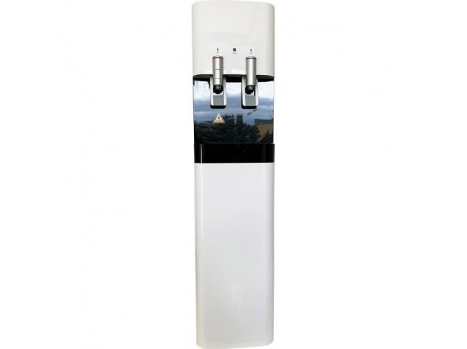 whp 850 pou vydejnik vody s filtraci