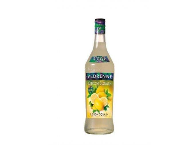 Citron koreneny