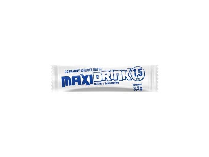 maxi drink iontovy ochranny napoj