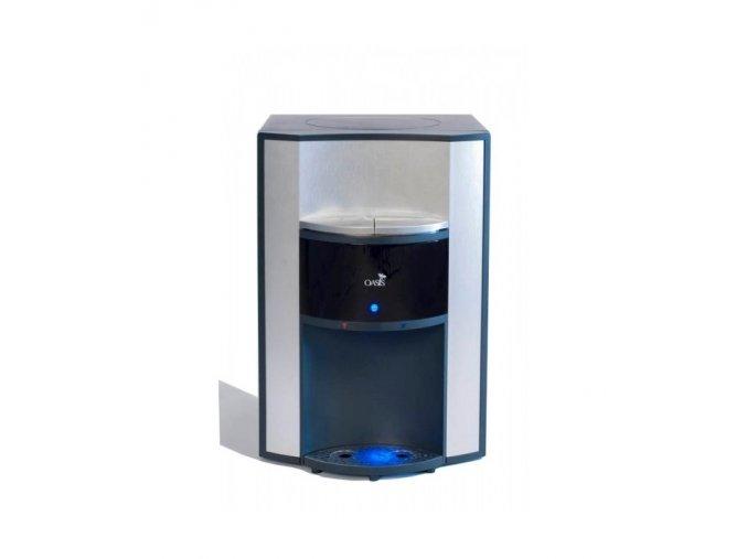 pronajem pou aquabar onyx vydejnik vody s pripojenim na vodovodni rad