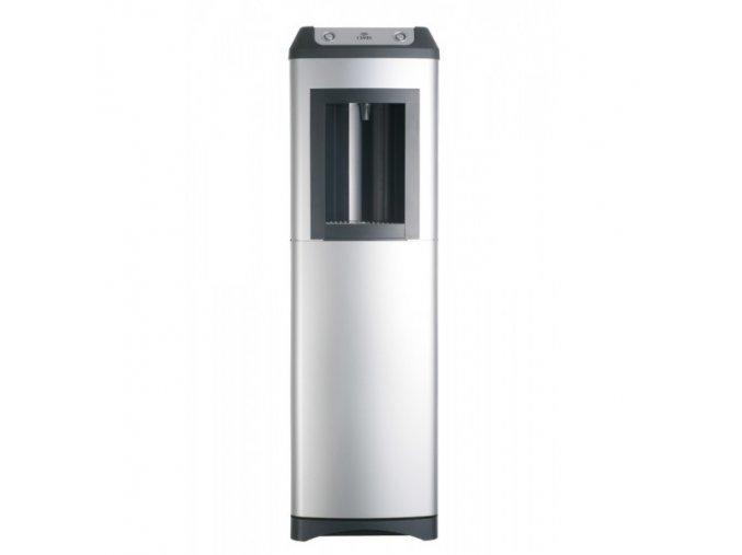 pou aquabar kalix co2 vydejnik vody s pripojenim na vodovodni rad
