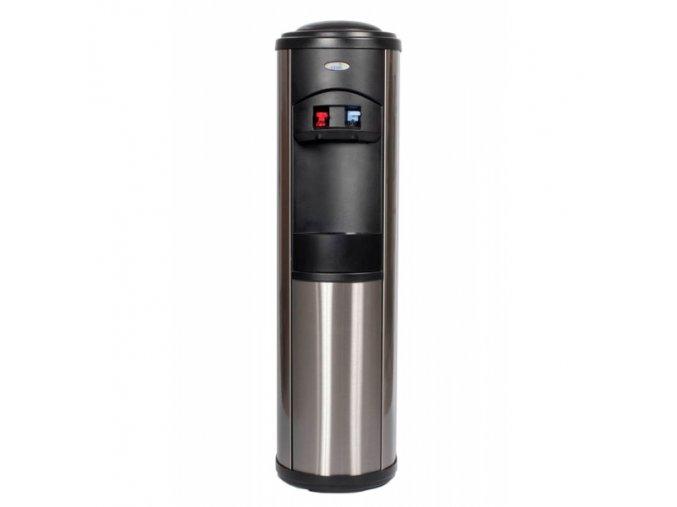 pou aquabar quarrtz vydejnik vody s pripojenim na vodovodni rad