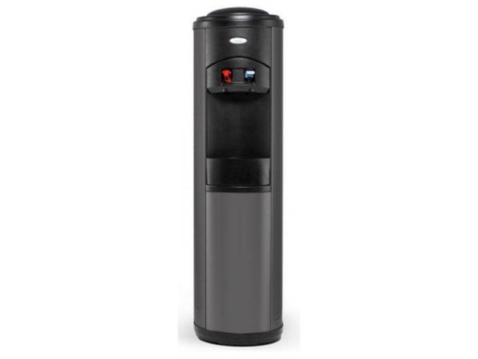 pou aquabar quarrtz hc grey vydejnik vody s pripojenim na vodovodni rad