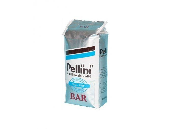 pellini filter coffee mleta kava 500g