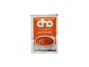cokolada cho buste 25g